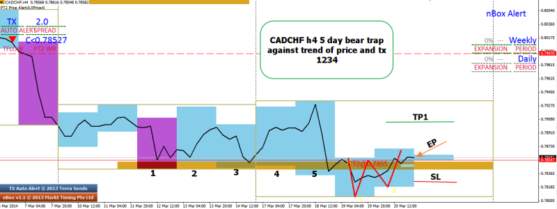 week12 CADCHF CTT 5 xh1 bear trap 210314