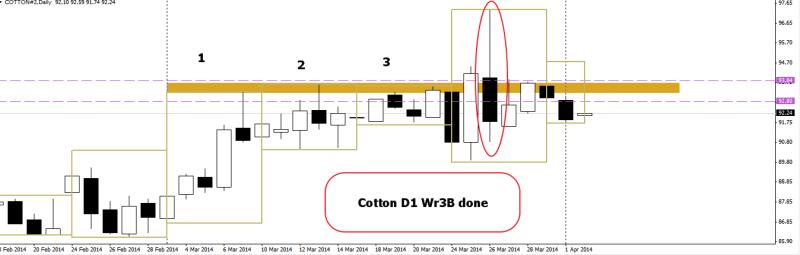 week14 Cotton H4 Wr3B done 020414