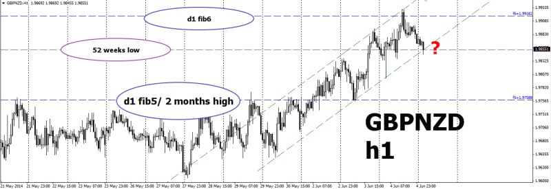 week23 GBPNZD h1 Ed channel 060514
