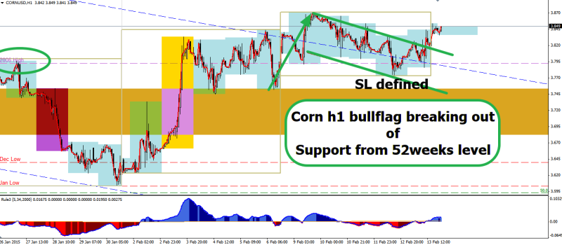 week8 Corn h1 bullflag Sl defined 170215