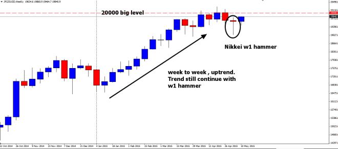 week29 NIkkei w1 hammer 130515